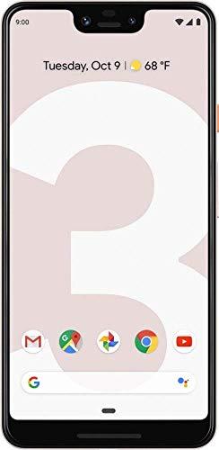 Google Pixel 3 XL - 64 GB - Not Pink