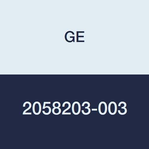 Tensiómetro Veroval  marca GE