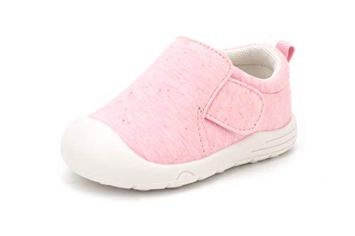 Zapatos Bebe marca peggy piggy