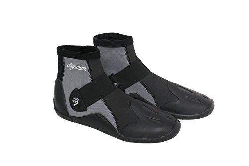 Jump Zapato de Neoprene 3mm Ascan - 43/44