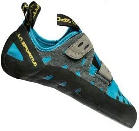La Sportiva Women's Climbing Shoes