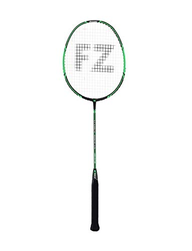 FZ Forza Badmintonschläger Power 376 Black/Green