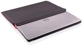 Dell Premier Sleeve (L) - Notebook sleeve - for Precision Mobile Workstation 5510, XPS 15 (9550), 15 9560