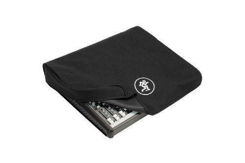 Mackie Cover For PROFX22 Dust Cover For PROFX-22 Mixer