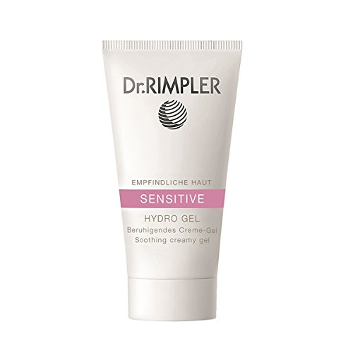 Dr. Rimpler Gesichtscreme