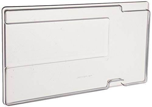 Decksaver DS-PC-APC40MK2 Cover für Akai Pro