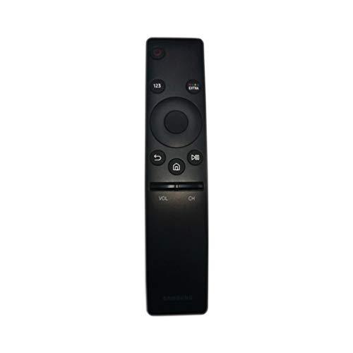 Original TV Fernbedienung für Samsung UE55KU6409UXZG Fernseher