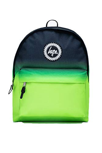 HYPE NEON Fade Backpack