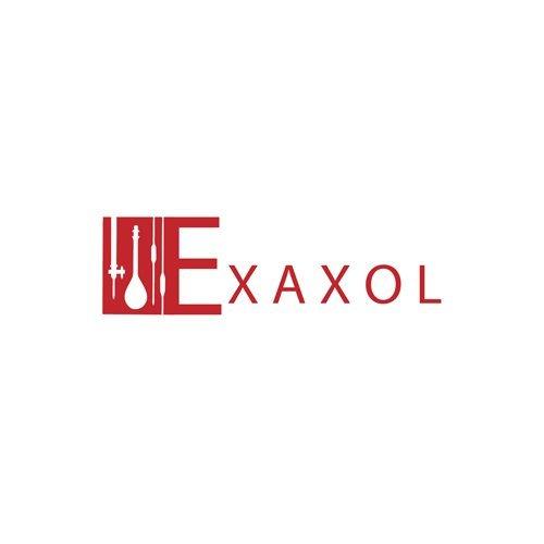 Exaxol Daily bargain sale C1065447-4 Conductivity Standard Solution Bombing free shipping 447 us KCL c