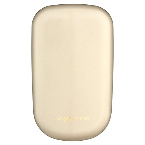 Max Factor Facefinity Compact Sand 5
