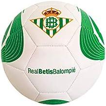 real betis Balón Balompié Grande Talla 5