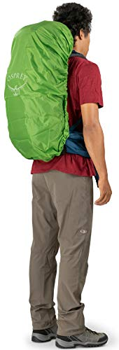 Osprey Kestrel 48 Men's Backpacking Backpack