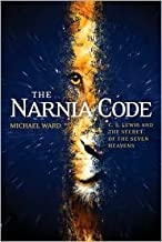 The Narnia Code Publisher: Tyndale House Publishers, Inc.