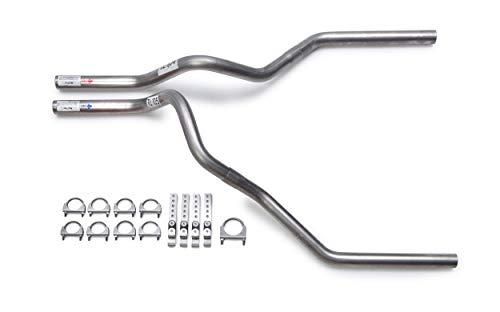 04 dodge 1500 exhaust - 6