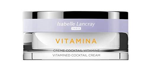 Isabelle Lancray Gesichtspflege Creme