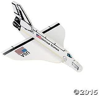 rocket glider