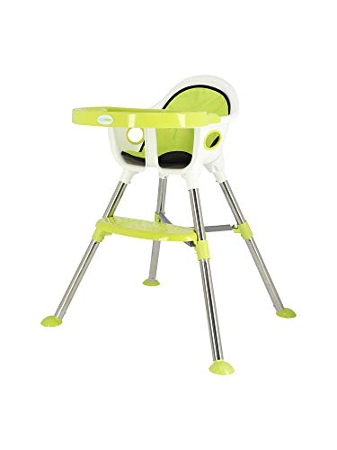 silla alta de la marca Kool Baby