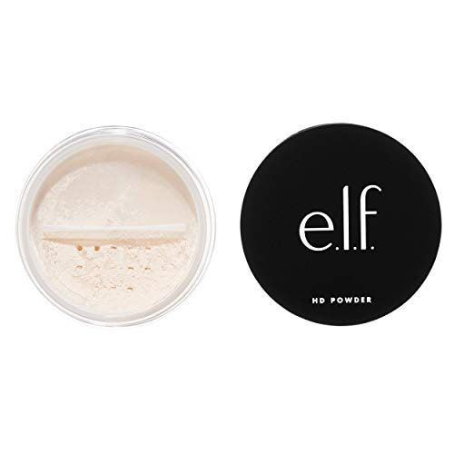 e.l.f.   High Definition Loose Face Powder, Soft Luminance, 0.28 Ounce