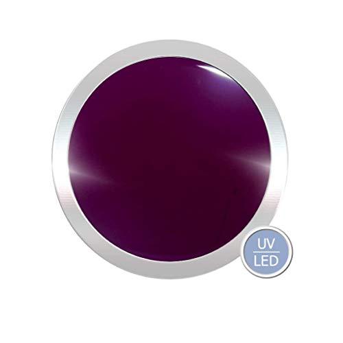 High Quality Gels UV, Indigo, 5 ml