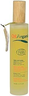OilArganic Multi-Use Dry Oil (Pack of 2) - Oilarganicマルチユース乾性油 (x2) [並行輸入品]