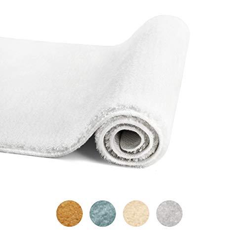 tapetes de plastico para baño fabricante Feishibang