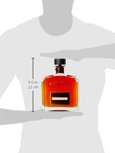 Scheibel Alte Zeit Apricot Brandy (1 x 0.7 l) - 2