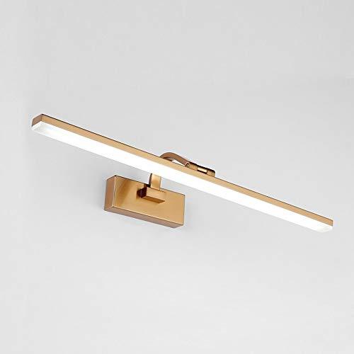 HIL LED spiegel spiegel badkamer licht wandlamp wandlamp wandlamp wandlamp wandlamp wandlamp wandlamp wandlamp wandlamp wandlamp wandlamp wandlamp draaibaar