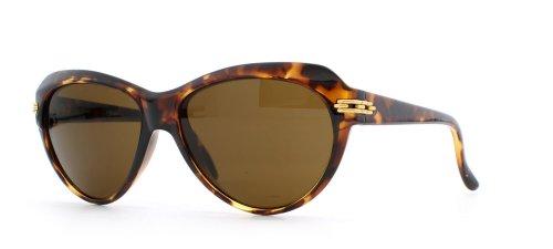 Guy Laroche - Gafas de sol - para mujer Marrón marrón