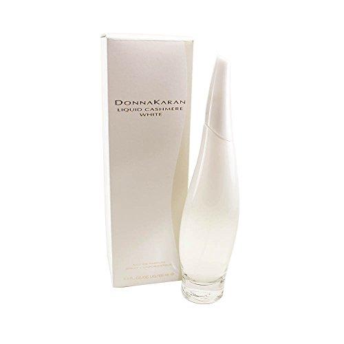 Donna Karan Donna karan liquid cashmere white eau de parfum spray damenduft 100 ml