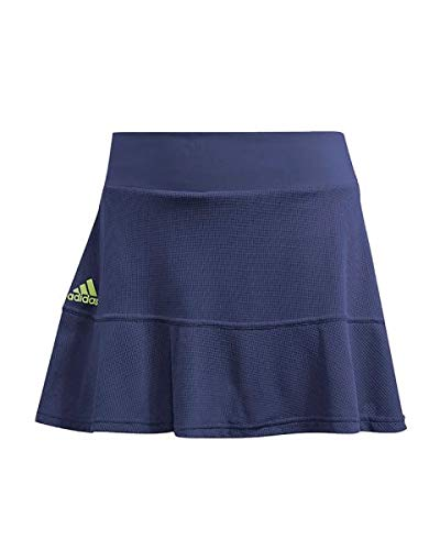 adidas Match SKR H.Rdy Falda, Mujer, indtec/Toqver, XS
