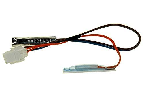 Sonda de descongelación para frigorífico LG – 6615JB2005H
