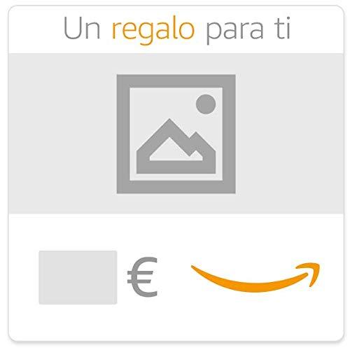 Cheque Regalo de Amazon.es - E-Cheque Regalo - Personalizado - Amazon