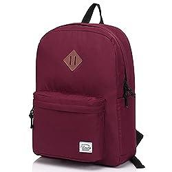 Image of Lightweight Backpack for...: Bestviewsreviews