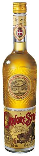 Strega - Liquore Kräuterlikör 40% - 0,7l