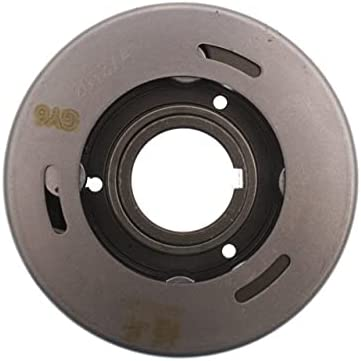 Ban NEW before selling ☆ Jing Heavy Duty Assembly Starter Tampa Mall Clutch GY6
