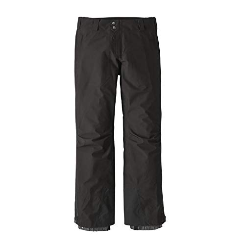 Patagonia Triolet Pants Men - Regenhose