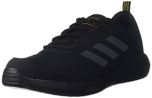 Adidas Men's Adi Classic M Running Shoe