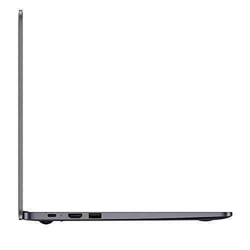 Huawei Matebook D Ryzen 5 2500U 35,56 cm 14 Zoll Full-HD Notebook Bild 5*