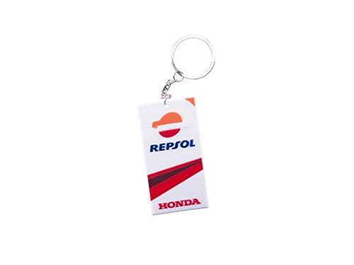 Honda Repsol Moto GP Team llavero Oficialmente 2017