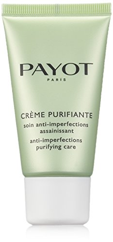Payot Pate Grise Anti-Imperfections Purifying Care Cream 50 ml