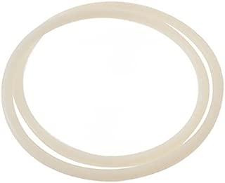 Lid Gasket O-Ring 0203 - Berkel, Stephan, Hobart VCM-40, VCM-44