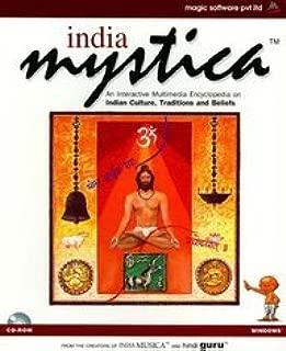 mystica software