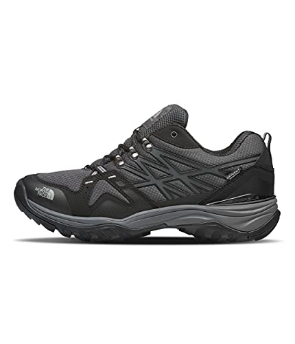 The North Face Mens Hedgehog Fastpack Waterproof Hiking Shoes
