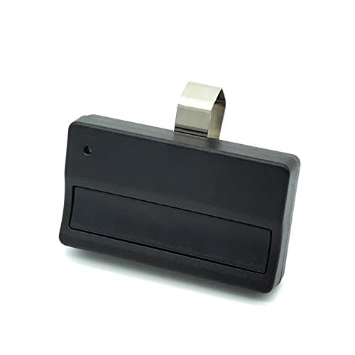 Gate1Access Replacement 371LM Compatible Garage Door Liftmaster Purple Program Button Remote Opener (Purple)
