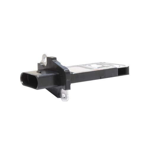 HITACHI 2505054 Luftmassenmesser