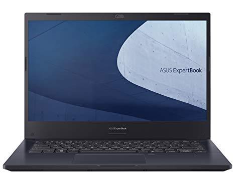 ASUS ExpertBook P2...