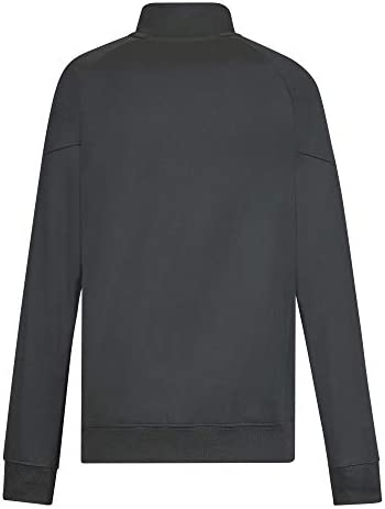 Official Merchandise Herren RB Leipzig Academy Sports Jacke