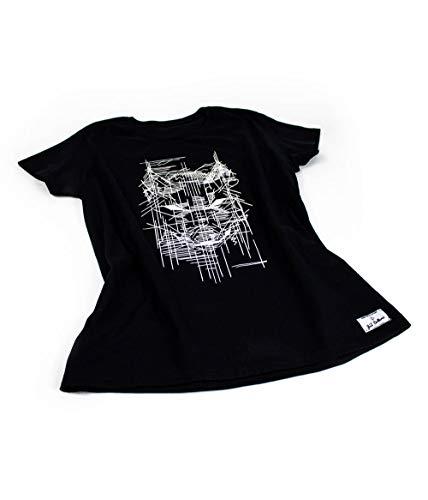 DE INVENTION | Damen Shirt/Top - Jux & Dollerei