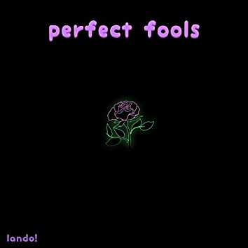 ~perfect fools~ (feat. lanie)