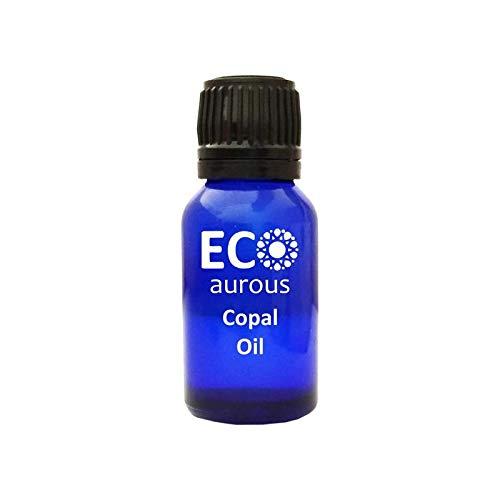 Copal Oil 100% Ranking TOP6 Natural Organic Vegan Esse Cruelty Store Free